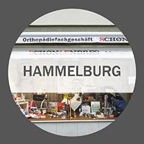 Hammelburg