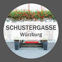 Schustergasse / Schenkhof 3