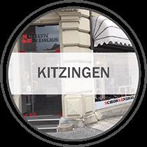 Kitzingen, Sanitätshaus, Bequeme Schuhmode, Orthopädie Schuhtechnik, Orthopädie Rehatechnik, Fußpflege, Podologie
