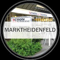 Marktheidenfeld, Schustergasse, Sanitätshaus, Bequeme Schuhmode, Orthopädie Schuhtechnik, Orthopädie Rehatechnik, Fußpflege, Podologie