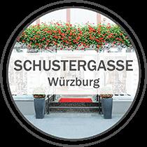 Schustergasse, Sanitätshaus, Bequeme Schuhmode, Orthopädie Schuhtechnik, Orthopädie Rehatechnik, Fußpflege, Podologie