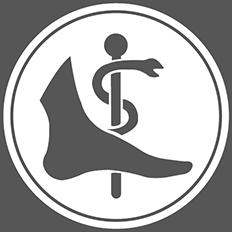 Fußpflege, Podologie, Sanitätshaus