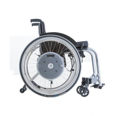 Schön & Endres, Orthopädie Rehatechnik, Mobile Hilfsmittel, Elektro Rollstuhl, Scooter, e-motion