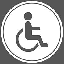 Schön & Endres, Orthopädie Rehatechnik, Mobile Hilsmittel