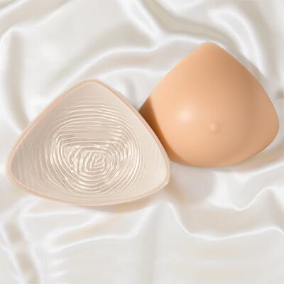 Amoena Natura, Brustprothesen, Folgeversorgung