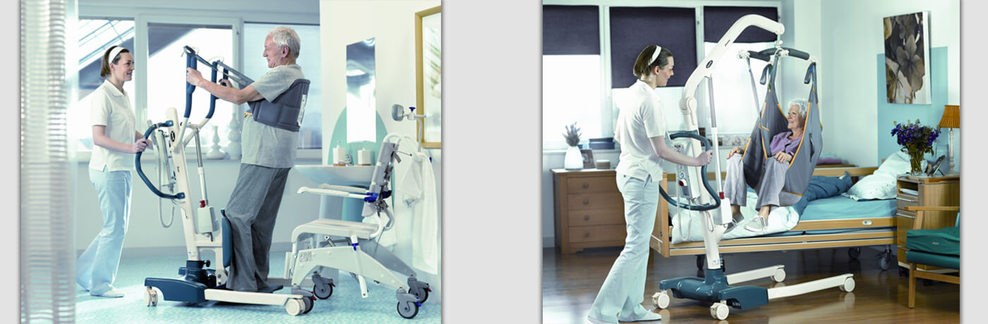 Schön & Endres, Orthopädie Rehatechnik, Sanitärhilsmittel, Pflegehilfsmittel, Mobile Hilfsmittel