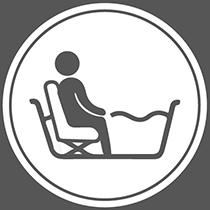 Schön & Endres, Orthopädie Rehatechnik, Sanitärhilsmittel