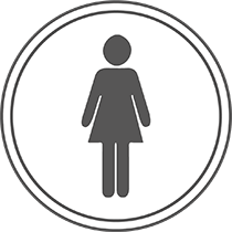 Schön & Endres, Bequeme Schuhmode, Damenschuhe