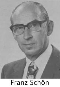 Franz Schön