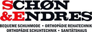 Schön & Endres Logo