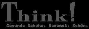 Schön & Endres, Damenschuhe, Think