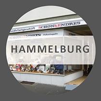 Schön & Endres Hammelburg