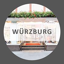 Schön & Endres Würzburg