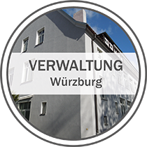 Verwaltung - Franz-Ludwig-Straße