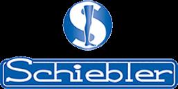 Schiebler, Bandagen, Orthesen, Kompressionsstrümpfe