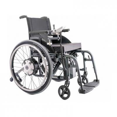 Schön & Endres, Orthopädie Rehatechnik, Mobile Hilfsmittel, Elektro Rollstuhl, Scooter, e-fix