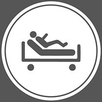 Schön & Endres, Orthopädie Rehatechnik, Pflegehilsmittel