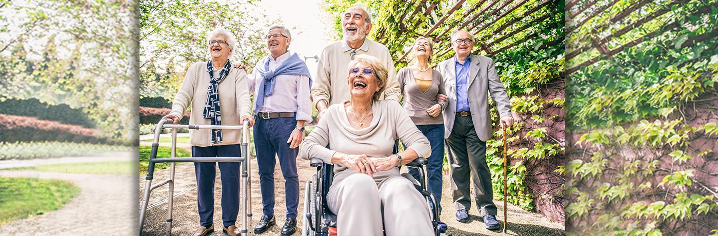 Schön & Endres, Orthopädie Rehatechnik, Mobile Hilfsmittel, Elektro Rollstuhl, Scooter, Rollatoren, Gehhilfen