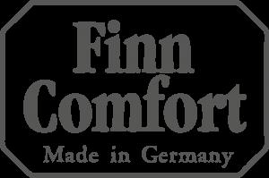 Schön & Endres, Damenschuhe, Herrenschuhe, Finn Comfort