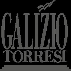 Schön & Endres, Herrenschuhe, Galizio Torresi