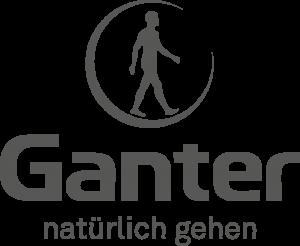 Schön & Endres, Damenschuhe, Herrenschuhe, Ganter