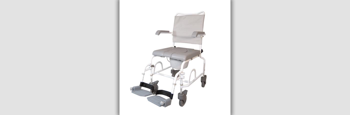 Schön & Endres, Orthopädie Rehatechnik, Sanitärhilsmittel, Pflegehilfsmittel, Sanitär Hilfsmittel, Toilettenstühle