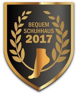 Bequemschuhhaus 2017