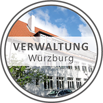 Schön & Endres Würzburg - Verwaltung