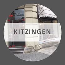 Schön & Endres Kitzingen