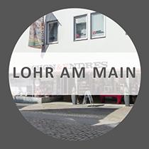 Schön & Endres Lohr am Main