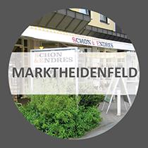 Schön & Endres Marktheidenfeld