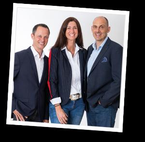 Schön & Endres GmbH & Co. KG - Geschäftsleitung