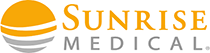 SunriseMedical_logo