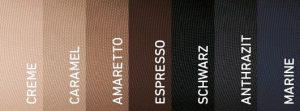 Bauerfeind, Venotrain Micro - Standard Farben, Kompressionsstrümpfe